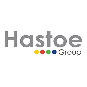 Hastoe Housing