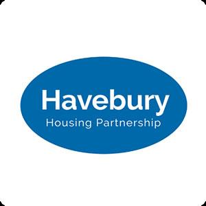 Havebury