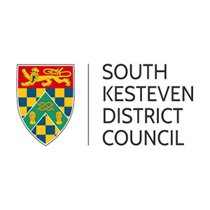 South Kesteven DC