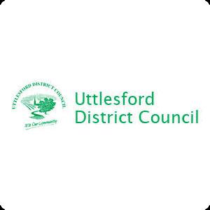 Uttlesford DC