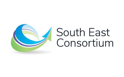 South East Consortium Win