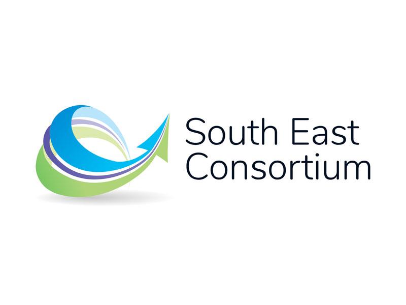 South East Consortium Win
