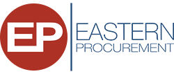 Eastern Procurement Win