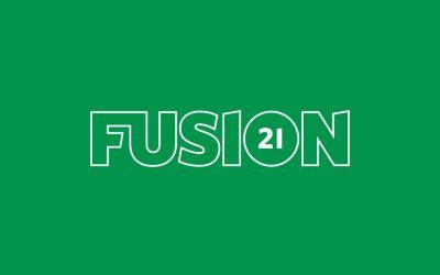 Fusion 21 Win