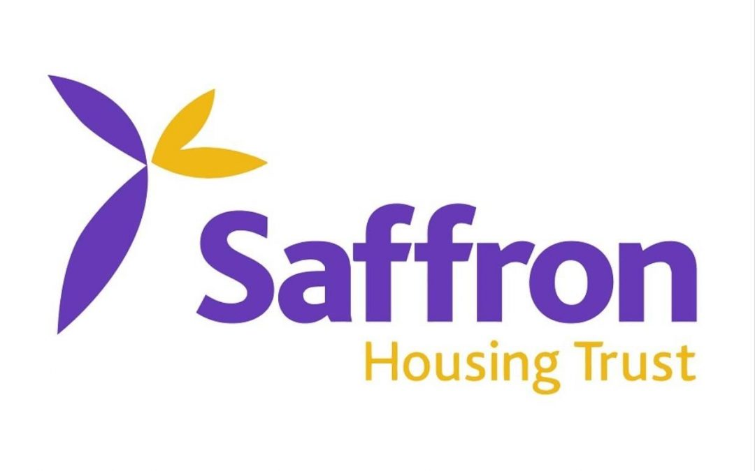 Saffron Housing Trust Win