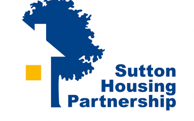 SUTTON HOUSING PARTNERSHIP
