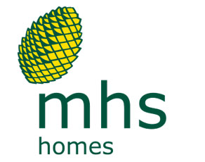 Contract Win MHS Homes