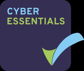 Foster Achieves Cyber Essentials
